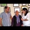 HATİCE ŞAHİN - Yanlış Tanı Konulmuş Hasta - Prof. Dr. Orhan Şen