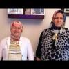 Fatma Toksoy - Yanlış Tanı Konulmuş Hasta - Prof. Dr. Orhan Şen